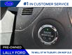2018 Ford Explorer Sport (Stk: 7107A) in Tilbury - Image 19 of 21