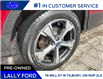 2018 Ford Escape SEL (Stk: 27958A) in Tilbury - Image 4 of 16