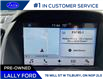 2018 Ford Escape SEL (Stk: 27958A) in Tilbury - Image 14 of 16