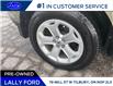 2013 Ford Edge SEL (Stk: 9296) in Tilbury - Image 4 of 22