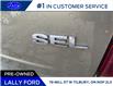 2013 Ford Edge SEL (Stk: 9296) in Tilbury - Image 6 of 22