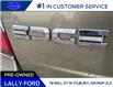 2013 Ford Edge SEL (Stk: 9296) in Tilbury - Image 7 of 22