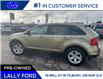2013 Ford Edge SEL (Stk: 9296) in Tilbury - Image 9 of 22