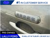 2013 Ford Edge SEL (Stk: 9296) in Tilbury - Image 10 of 22