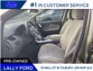 2013 Ford Edge SEL (Stk: 9296) in Tilbury - Image 11 of 22