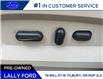 2013 Ford Edge SEL (Stk: 9296) in Tilbury - Image 12 of 22
