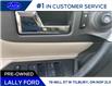 2013 Ford Edge SEL (Stk: 9296) in Tilbury - Image 13 of 22