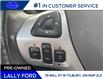 2013 Ford Edge SEL (Stk: 9296) in Tilbury - Image 15 of 22