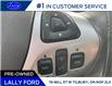 2013 Ford Edge SEL (Stk: 9296) in Tilbury - Image 16 of 22