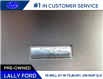 2013 Ford Edge SEL (Stk: 9296) in Tilbury - Image 17 of 22