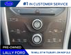 2013 Ford Edge SEL (Stk: 9296) in Tilbury - Image 18 of 22