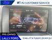 2013 Ford Edge SEL (Stk: 9296) in Tilbury - Image 19 of 22