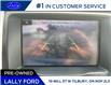 2013 Ford Edge SEL (Stk: 9296) in Tilbury - Image 20 of 22