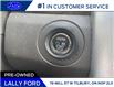 2013 Ford Edge SEL (Stk: 9296) in Tilbury - Image 21 of 22
