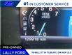 2013 Ford Edge SEL (Stk: 9296) in Tilbury - Image 22 of 22