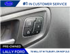 2017 Ford Escape Titanium (Stk: 27937a) in Tilbury - Image 10 of 22