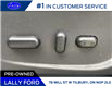 2017 Ford Escape Titanium (Stk: 27937a) in Tilbury - Image 11 of 22