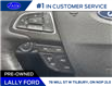 2017 Ford Escape Titanium (Stk: 27937a) in Tilbury - Image 13 of 22