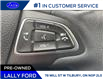 2017 Ford Escape Titanium (Stk: 27937a) in Tilbury - Image 14 of 22