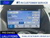 2017 Ford Escape Titanium (Stk: 27937a) in Tilbury - Image 15 of 22