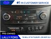2017 Ford Escape Titanium (Stk: 27937a) in Tilbury - Image 19 of 22