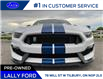 2017 Ford Shelby GT350 Base (Stk: 2771) in Tilbury - Image 10 of 45