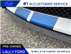 2017 Ford Shelby GT350 Base (Stk: 2771) in Tilbury - Image 11 of 45