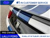 2017 Ford Shelby GT350 Base (Stk: 2771) in Tilbury - Image 14 of 45