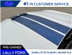 2017 Ford Shelby GT350 Base (Stk: 2771) in Tilbury - Image 19 of 45