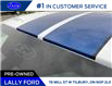 2017 Ford Shelby GT350 Base (Stk: 2771) in Tilbury - Image 21 of 45