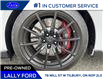 2017 Ford Shelby GT350 Base (Stk: 2771) in Tilbury - Image 22 of 45