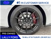 2017 Ford Shelby GT350 Base (Stk: 2771) in Tilbury - Image 23 of 45
