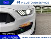 2017 Ford Shelby GT350 Base (Stk: 2771) in Tilbury - Image 26 of 45