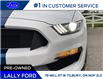 2017 Ford Shelby GT350 Base (Stk: 2771) in Tilbury - Image 27 of 45