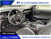 2017 Ford Shelby GT350 Base (Stk: 2771) in Tilbury - Image 30 of 45