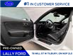 2017 Ford Shelby GT350 Base (Stk: 2771) in Tilbury - Image 31 of 45