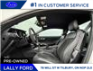 2017 Ford Shelby GT350 Base (Stk: 2771) in Tilbury - Image 33 of 45