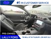 2017 Ford Shelby GT350 Base (Stk: 2771) in Tilbury - Image 40 of 45