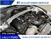 2017 Ford Shelby GT350 Base (Stk: 2771) in Tilbury - Image 42 of 45