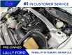 2017 Ford Shelby GT350 Base (Stk: 2771) in Tilbury - Image 43 of 45
