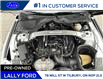 2017 Ford Shelby GT350 Base (Stk: 2771) in Tilbury - Image 44 of 45