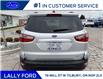 2020 Ford EcoSport SE (Stk: ES26392) in Tilbury - Image 3 of 15