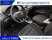2020 Ford EcoSport SE (Stk: ES26392) in Tilbury - Image 5 of 15