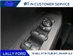 2020 Ford EcoSport SE (Stk: ES26392) in Tilbury - Image 6 of 15