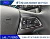2020 Ford EcoSport SE (Stk: ES26392) in Tilbury - Image 10 of 15