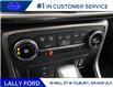 2020 Ford EcoSport SE (Stk: ES26392) in Tilbury - Image 12 of 15