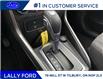 2020 Ford EcoSport SE (Stk: ES26392) in Tilbury - Image 13 of 15