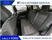 2020 Ford EcoSport SE (Stk: ES26392) in Tilbury - Image 14 of 15