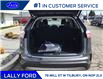 2021 Ford Edge SEL (Stk: EG27376) in Tilbury - Image 4 of 8