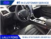 2021 Ford Edge SEL (Stk: EG27376) in Tilbury - Image 5 of 8